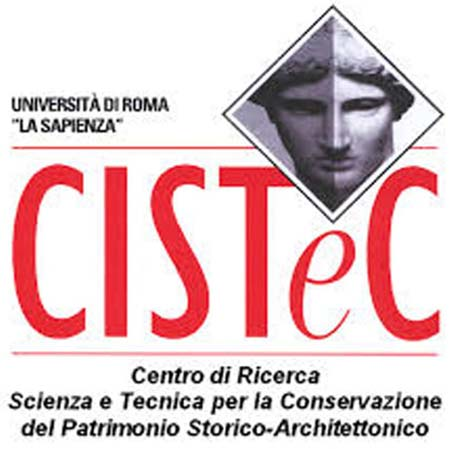 The aerosol fire extinguishers does not damage the paper as certified by the Cistec